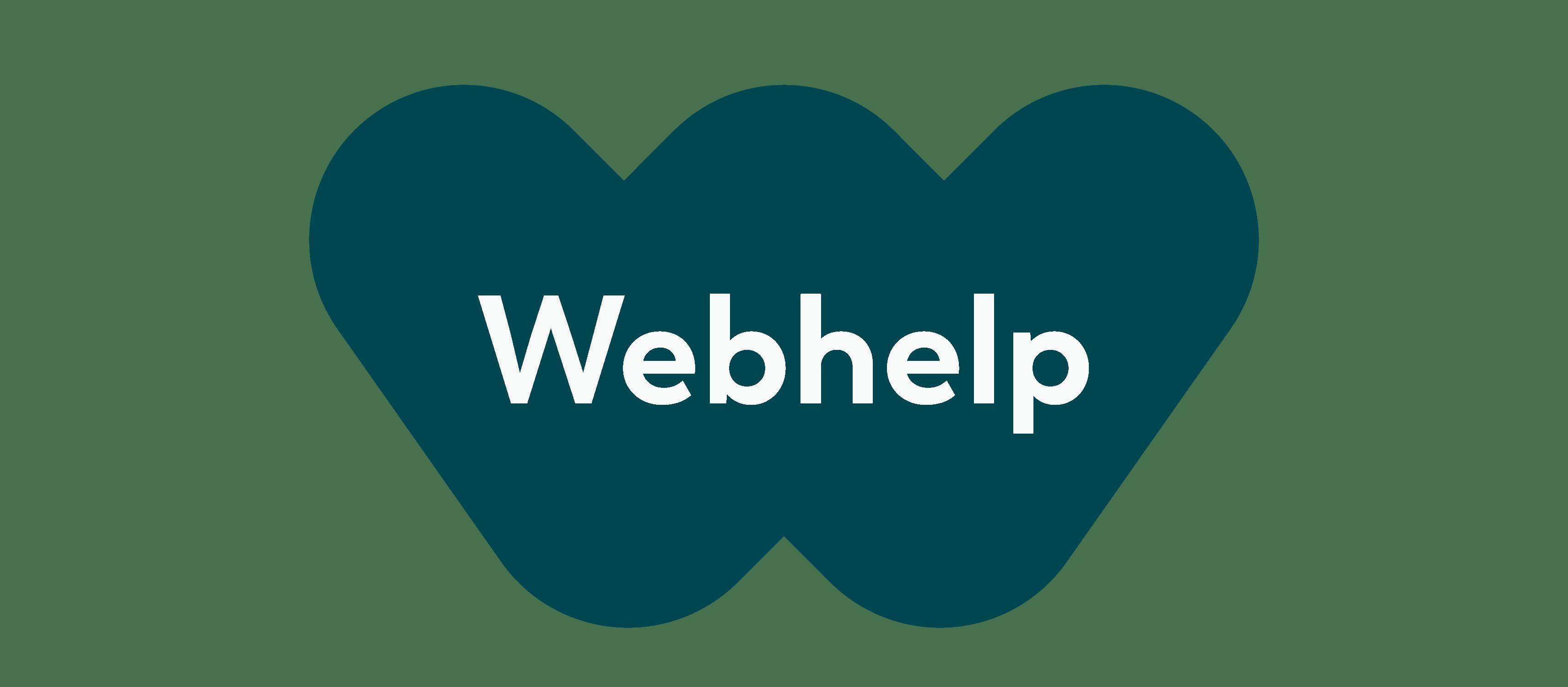 Webhelp reducerer onboarding-tid med 50 %
