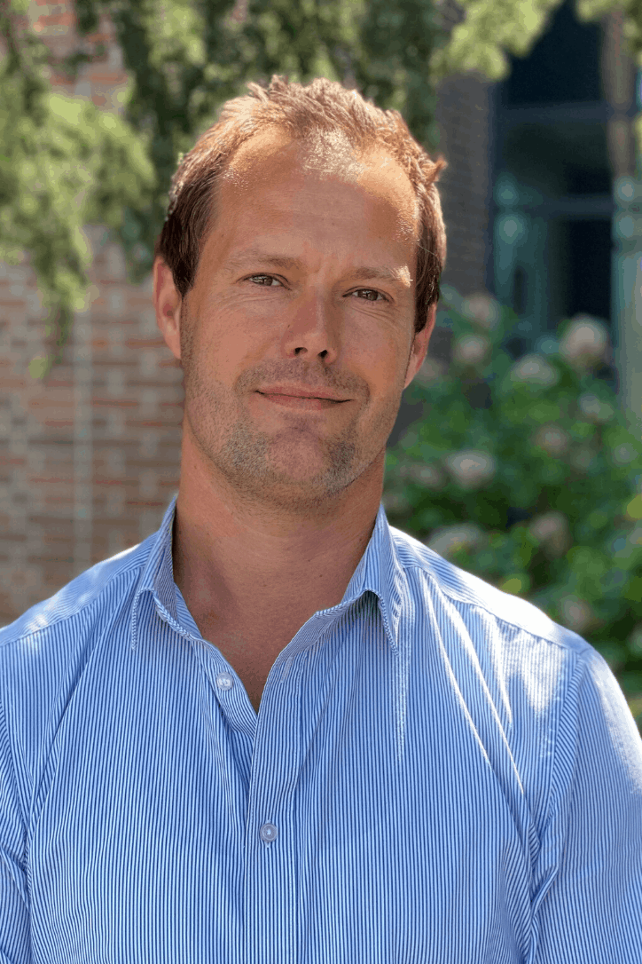 Martin Bruun Conradsen